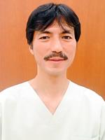 医師 宮崎 秀和
