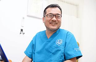 日本臨床肛門病学会 監修
